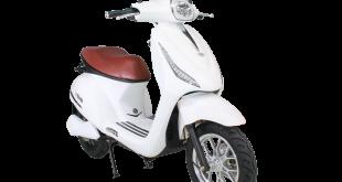 Volta-Motor-Elektrikli Bisiklet-VS8-Teknik-Özellikleri-Ve-Merak-Edilenler.png