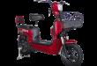 Volta-Motor-Elektrikli Bisiklet-VSC-Teknik-Özellikleri-Ve-Merak-Edilenler