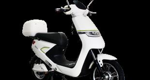 Volta-Motor-Elektrikli Bisiklet-VSN-Teknik-Özellikleri-Ve-Merak-Edilenler