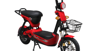 Volta-Motor-Elektrikli Bisiklet-VSR-Teknik-Özellikleri-Ve-Merak-Edilenler