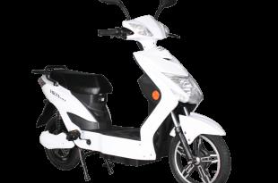 Volta-Motor-Elektrikli Bisiklet-VSX-Teknik-Özellikleri-Ve-Merak-Edilenler