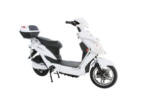 Volta-Motor-Elektrikli Bisiklet-VSXP-Teknik-Özellikleri-Ve-Merak-Edilenler