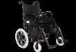 Volta-Motor-Tekerlekli-Sandalye-VM1A-Teknik-Özellikleri-Ve-Merak-Edilenler