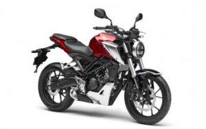 honda-motosiklet-NC-700S-Naked-yakıt-tüketimi-ve-teknik-özellikleri