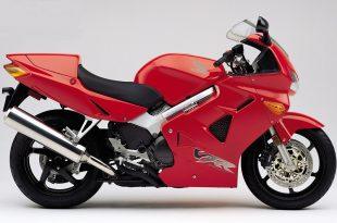 honda-motosiklet-vfr-800-i-interceptor-1998-2001-yakıt-tüketimi-ve-teknik-özellikleri