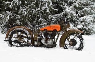 motosikleti-kış-uykusuna-yatırmak