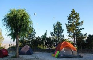 motosikletle-kamp-yapılacak yerler-2