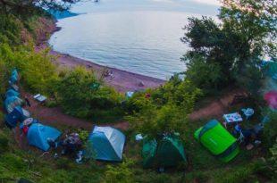 motosikletle-kamp-yapılacak yerler-3