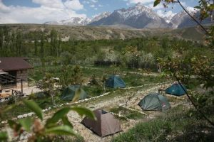 motosikletle-kamp-yapılacak yerler