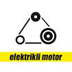 Yuki E-bike