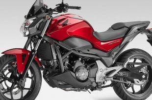 Honda-NC-750S-Naked-Yakıt-Tüketimi-ve-Teknik-Özellikleri