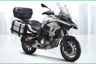 Benelli-TRK-502-Yakıt-Tüketimi-ve-Teknik-Özellikleri