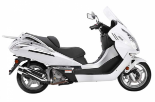 CF-Moto-Jetmax-250-EFI-Yakıt-Tüketimi-ve-Teknik-Özellikleri