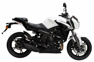 CF-Moto-SD-650-S-Yakıt-Tüketimi-ve-Teknik-Özellikleri