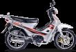 Falcon-Magıc-50-Yakıt-Tüketimi-ve-Teknik-Özellikler