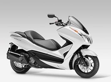 Honda-Forza-ABS-Yakıt-Tüketimi-ve-Teknik-Özellikleri