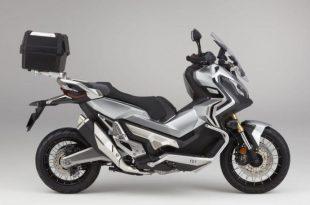 Honda X-ADV-YAKIT-TÜKETİMİ-VE-ÖZELLİKLERİ