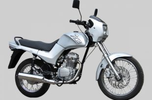 Jawa-CZ-Motosiklet-125-Travel-Yakıt-Tüketimi-ve-Teknik-Özellikler