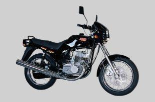 Jawa-CZ-Motosiklet-350-Yakıt-Tüketimi-ve-Teknik-Özellikler