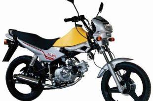 Jawa-CZ-Motosiklet-50-Robby-Yakıt-Tüketimi-ve-Teknik-Özellikler