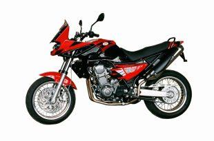 Jawa-CZ-Motosiklet-660-Sportard-Yakıt-Tüketimi-ve-Teknik-Özellikler