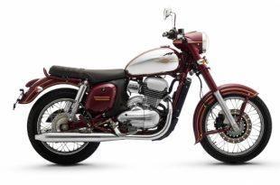 Jawa-CZ-Motosiklet-Classic-300-Yakıt-Tüketimi-ve-Teknik-Özellikler