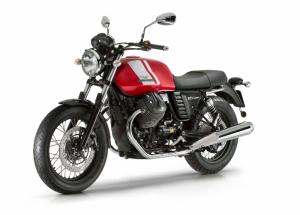 Moto-Guzzi-V7-II-Racer-750-Yakıt-Tüketimi-ve-Teknik-Özellikleri