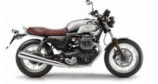 Moto-Guzzi-v7-3-annivesario-Yakıt-Tüketimi-ve-Teknik-Özellikleri
