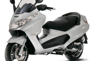 Piaggio-X8-250-Premium-Yakıt-Tüketimi-ve-Teknik-Özellikleri