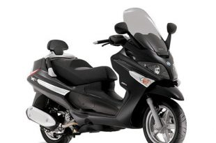 Piaggio-XEVO-250-i.e.-Yakıt-Tüketimi-ve-Teknik-Özellikleri