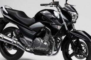 SUZUKİ-Inazuma-250-Yakıt-Tüketimi-ve-Teknik-Özellikler