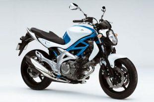 SUZUKİ-SFV650-A-Gladius-Yakıt-Tüketimi-ve-Teknik-Özellikler