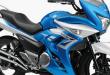Suzuki-Inazuma-F-Yakıt-Tüketimi-ve-Teknik-Özellikleri