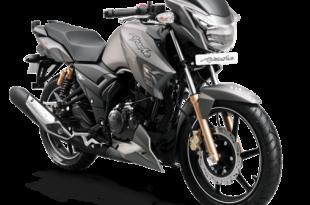 TVS-Apache-RTR-180-Yakıt-Tüketimi-ve-Teknik-Özellikleri