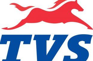 TVS-Motor-Logo-