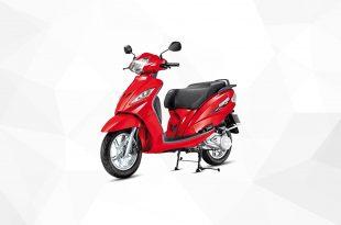TVS-Wego-Yakıt-Tüketimi-ve-Teknik-Özellikleri