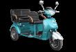 Yuki-ADA TRIO-Teknik-Özellikleri-Ve-Merak-Edilenler