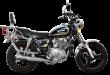 Yuki-AFŞİN-250-Yakıt-Tüketimi-ve-Teknik-Özellikleri