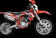Yuki-DIRTY-PAWS-Offroad-Yakıt-Tüketimi-ve-Teknik-Özellikleri