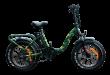 Yuki-E-WILD-20S-FATBIKE-Teknik-Özellikler-ve-Merak-Edilenler