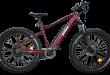 Yuki-E-WILD-50-FATBIKE-Teknik-Özellikler-ve-Merak-Edilenler