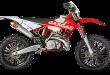 Yuki-EC-250-Yakıt-Tüketimi-ve-Teknik-Özellikleri