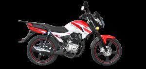 Yuki-FIFTY-50-Yakıt-Tüketimi-Teknik-Özellikler