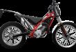 Yuki-GG-TC2518-TRIAL-CONTACT-Yakıt-Tüketimi-ve-Teknik-Özellikleri