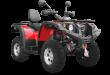 Yuki-HS-700-PUMA-Yakıt-Tüketimi-ve-Teknik-Özellikleri