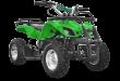 Yuki-LME-ATV-1000-AFACAN-Yakıt-Tüketimi-ve-Teknik-Özellikleri