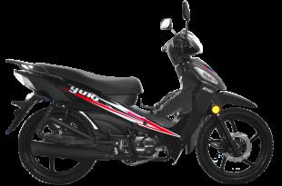 Yuki-LX100-TLA-ATTACT-Yakıt-Tüketimi-ve-Teknik-Özellikleri