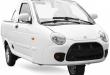 Yuki-PICKUP-600-3-Tekerlekli-Teknik-Özellikleri-Ve-Merak-Edilenler