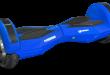 Yuki-POWERBOARD-LME-S2-8-Teknik-Özellikler
