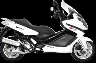 Yuki-QM250T-MAXIMUM-Yakıt-Tüketimi-Teknik-Özellikler